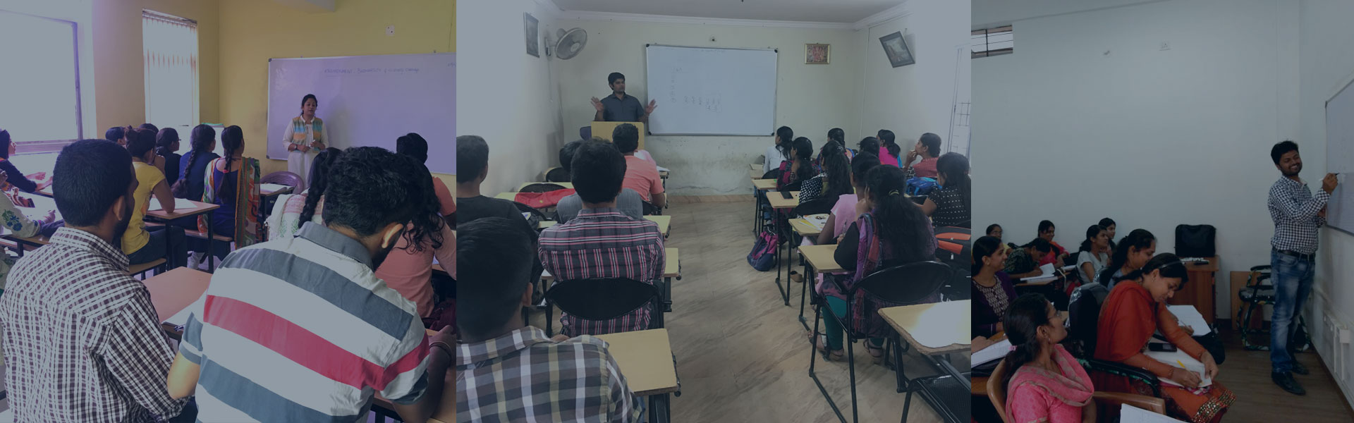 kas coaching classes center in bangalore